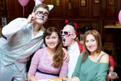 Вечеринка «Холостяки и холостячки», 6 сентября 2019 - Ресторан «Максимилианс» Казань - 42