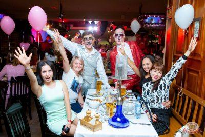 Вечеринка «Холостяки и холостячки», 6 сентября 2019 - Ресторан «Максимилианс» Казань - 43