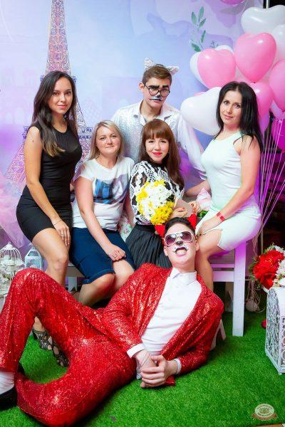 Вечеринка «Холостяки и холостячки», 6 сентября 2019 - Ресторан «Максимилианс» Казань - 5