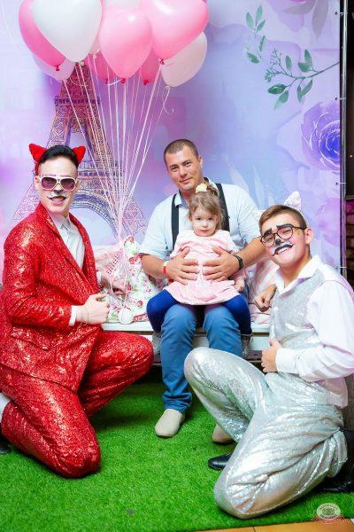 Вечеринка «Холостяки и холостячки», 6 сентября 2019 - Ресторан «Максимилианс» Казань - 6