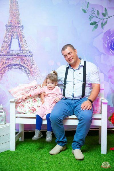 Вечеринка «Холостяки и холостячки», 6 сентября 2019 - Ресторан «Максимилианс» Казань - 7