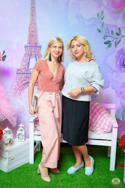 Вечеринка «Холостяки и холостячки», 6 сентября 2019 - Ресторан «Максимилианс» Казань - 9