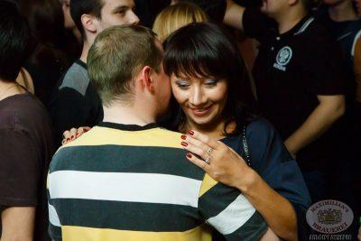 Смысловые Галлюцинации, 23 ноября 2013 - Ресторан «Максимилианс» Казань - 18