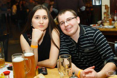«Смысловые галлюцинации», 28 марта 2013 - Ресторан «Максимилианс» Казань - 19