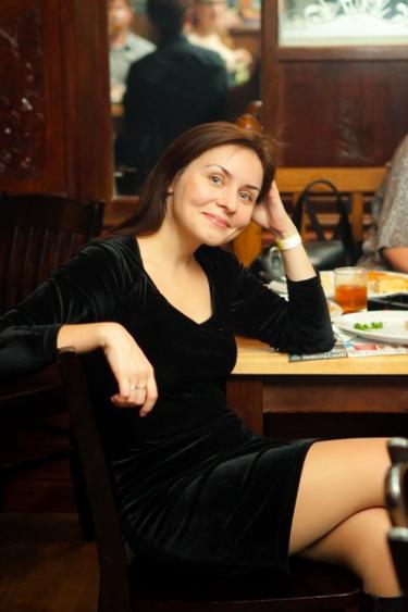 «Смысловые Галлюцинации», 3 ноября 2011 - Ресторан «Максимилианс» Казань - 23