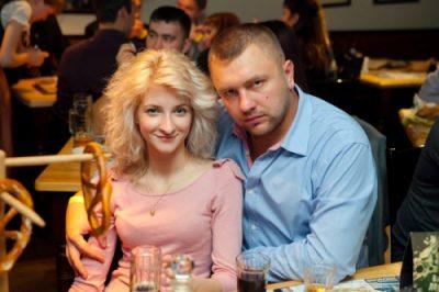«Смысловые Галлюцинации», 3 ноября 2011 - Ресторан «Максимилианс» Казань - 29