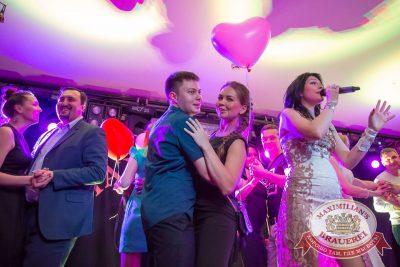 Света, 28 апреля 2016 - Ресторан «Максимилианс» Казань - 13