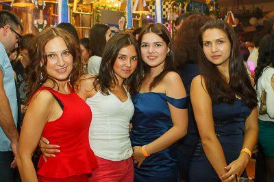 Света, 22 сентября 2012 - Ресторан «Максимилианс» Казань - 11