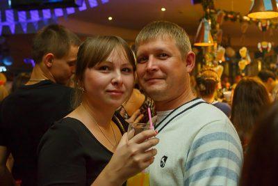 Света, 22 сентября 2012 - Ресторан «Максимилианс» Казань - 24