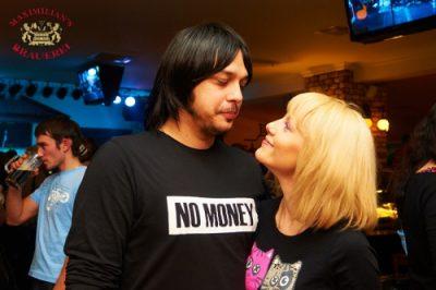 «Танцы Минус», 2 декабря 2010 - Ресторан «Максимилианс» Казань - 18