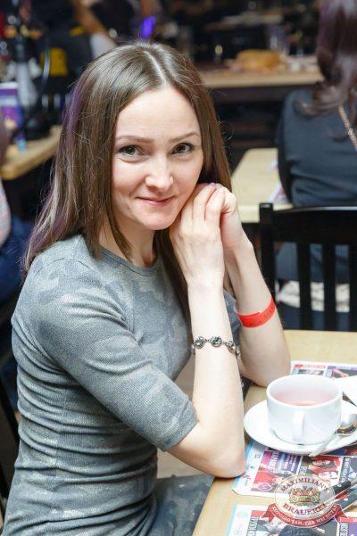 #TOP10 Staff Party by Top Ten KZN, 1 апреля 2017 - Ресторан «Максимилианс» Казань - 52