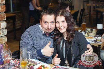 #TOP10 Staff Party by Top Ten KZN, 1 апреля 2017 - Ресторан «Максимилианс» Казань - 55