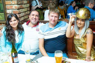 День строителя, 9 августа 2019 - Ресторан «Максимилианс» Казань - 48