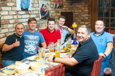День строителя, 9 августа 2019 - Ресторан «Максимилианс» Казань - 52