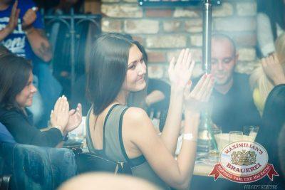 Трио Comedy Club, 20 августа 2015 - Ресторан «Максимилианс» Казань - 24