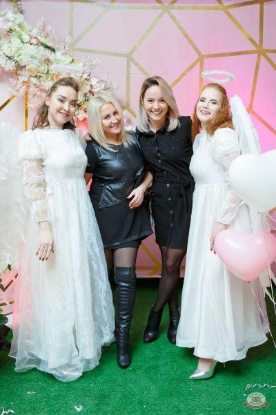 День святого Валентина, 14 февраля 2019 - Ресторан «Максимилианс» Казань - 10