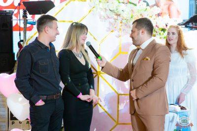День святого Валентина, 14 февраля 2019 - Ресторан «Максимилианс» Казань - 24