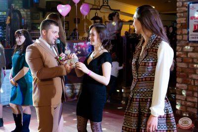 День святого Валентина, 14 февраля 2019 - Ресторан «Максимилианс» Казань - 27