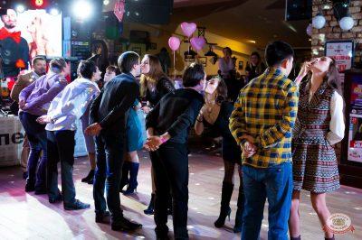 День святого Валентина, 14 февраля 2019 - Ресторан «Максимилианс» Казань - 28