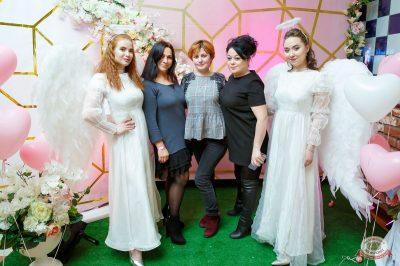 День святого Валентина, 14 февраля 2019 - Ресторан «Максимилианс» Казань - 6