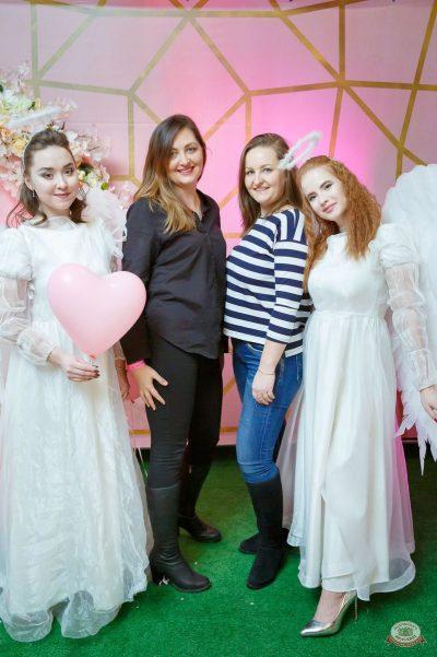 День святого Валентина, 14 февраля 2019 - Ресторан «Максимилианс» Казань - 9
