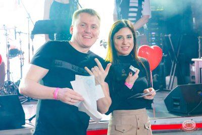 День святого Валентина, 14 февраля 2020 - Ресторан «Максимилианс» Казань - 28