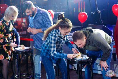 День святого Валентина, 14 февраля 2020 - Ресторан «Максимилианс» Казань - 34