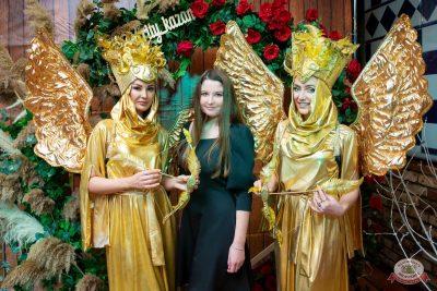 День святого Валентина, 14 февраля 2020 - Ресторан «Максимилианс» Казань - 5