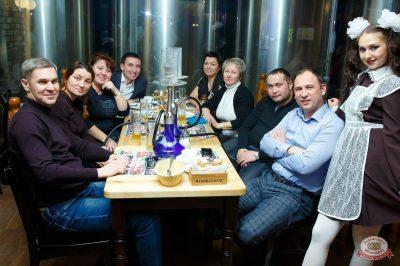 Вечер встречи выпускников, 1 февраля 2019 - Ресторан «Максимилианс» Казань - 37