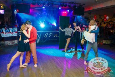 Вечеринка «Город Любви», 14 февраля 2015 - Ресторан «Максимилианс» Казань - 16
