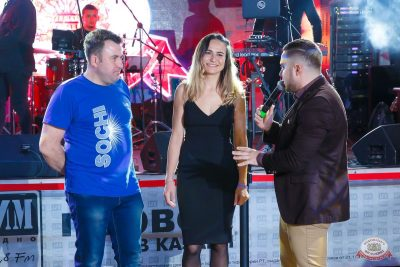 Вечеринка «Холостяки и холостячки», 12 октября 2019 - Ресторан «Максимилианс» Казань - 18