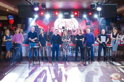 Вечеринка «Холостяки и холостячки», 12 октября 2019 - Ресторан «Максимилианс» Казань - 19