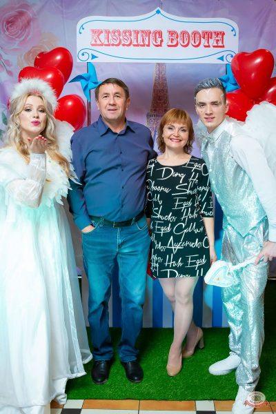 Вечеринка «Холостяки и холостячки», 12 октября 2019 - Ресторан «Максимилианс» Казань - 2