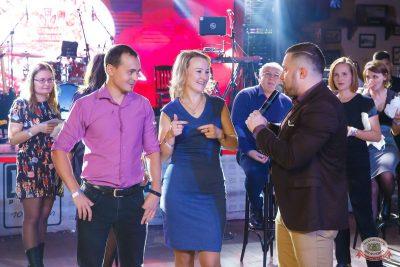 Вечеринка «Холостяки и холостячки», 12 октября 2019 - Ресторан «Максимилианс» Казань - 24