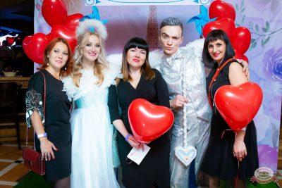 Вечеринка «Холостяки и холостячки», 12 октября 2019 - Ресторан «Максимилианс» Казань - 6