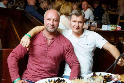 Вечеринка «Холостяки и холостячки», 13 июля 2019 - Ресторан «Максимилианс» Казань - 18