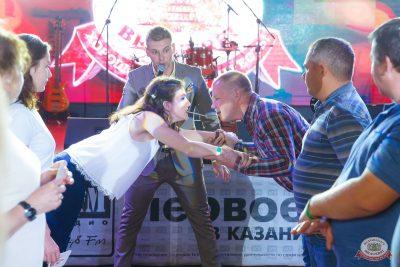 Вечеринка «Холостяки и холостячки», 13 июля 2019 - Ресторан «Максимилианс» Казань - 21