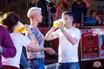 Вечеринка «Холостяки и холостячки», 13 июля 2019 - Ресторан «Максимилианс» Казань - 28