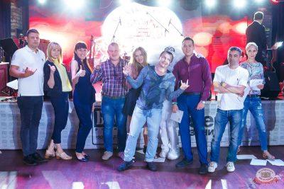 Вечеринка «Холостяки и холостячки», 13 июля 2019 - Ресторан «Максимилианс» Казань - 29
