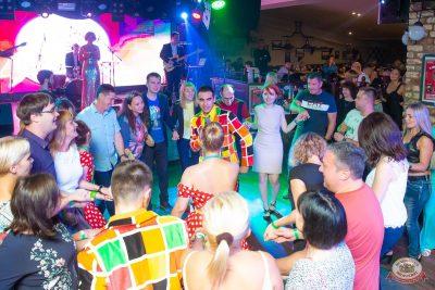Вечеринка «Холостяки и холостячки», 13 июля 2019 - Ресторан «Максимилианс» Казань - 38