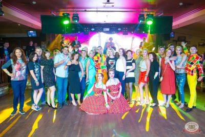 Вечеринка «Холостяки и холостячки», 13 июля 2019 - Ресторан «Максимилианс» Казань - 39