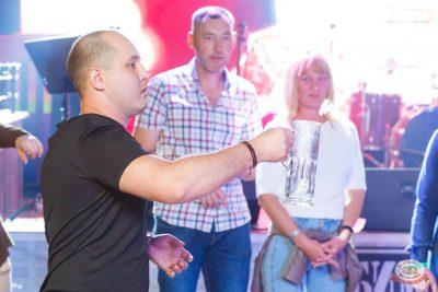 Вечеринка «Холостяки и холостячки», 13 июля 2019 - Ресторан «Максимилианс» Казань - 41