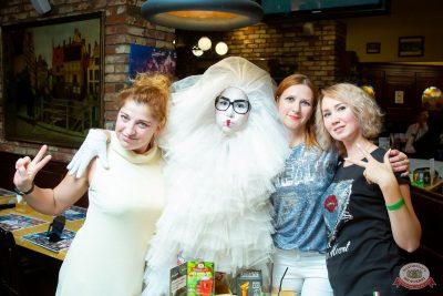 Вечеринка «Холостяки и холостячки», 13 июля 2019 - Ресторан «Максимилианс» Казань - 62