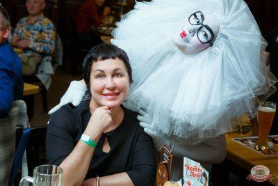 Вечеринка «Холостяки и холостячки», 13 июля 2019 - Ресторан «Максимилианс» Казань - 65