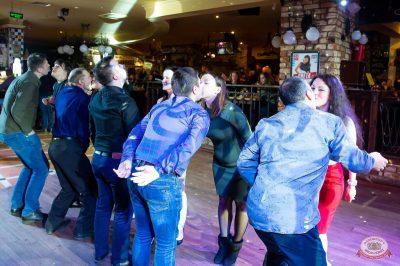 Вечеринка «Холостяки и холостячки», 16 марта 2019 - Ресторан «Максимилианс» Казань - 17