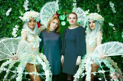 Вечеринка «Холостяки и холостячки», 16 марта 2019 - Ресторан «Максимилианс» Казань - 9