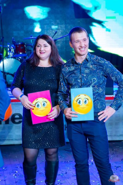 Вечеринка «Холостяки и холостячки», 18 января 2020 - Ресторан «Максимилианс» Казань - 25