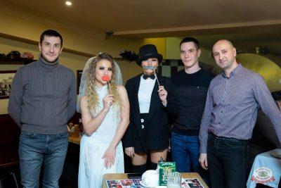 Вечеринка «Холостяки и холостячки», 18 января 2020 - Ресторан «Максимилианс» Казань - 33