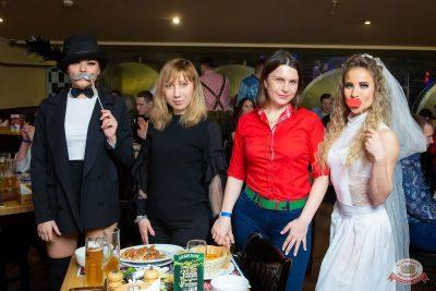 Вечеринка «Холостяки и холостячки», 18 января 2020 - Ресторан «Максимилианс» Казань - 34