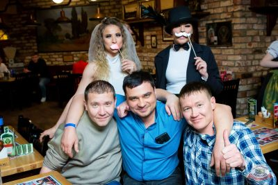 Вечеринка «Холостяки и холостячки», 18 января 2020 - Ресторан «Максимилианс» Казань - 38